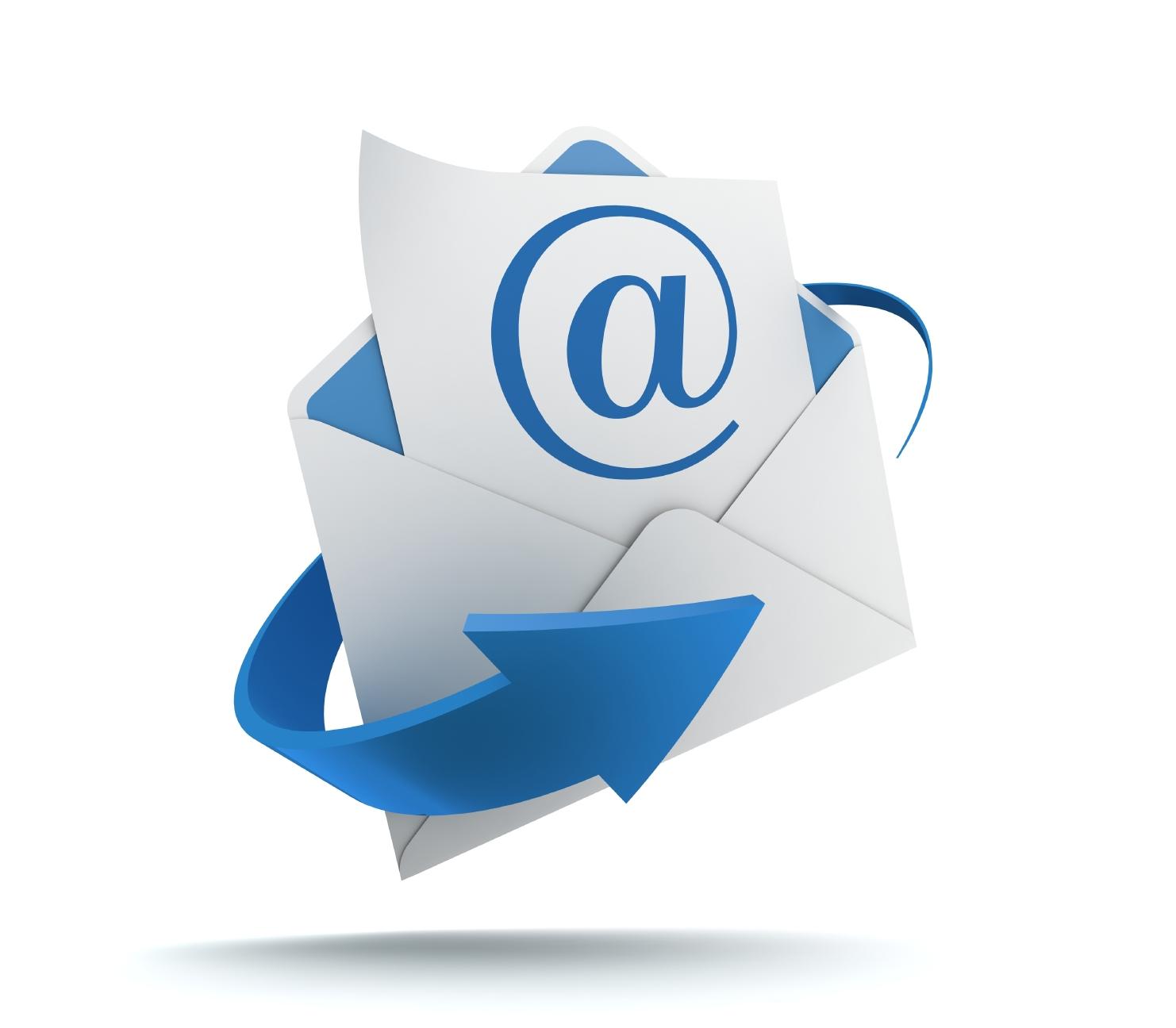 e-naslov
