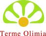 logo terme olimia