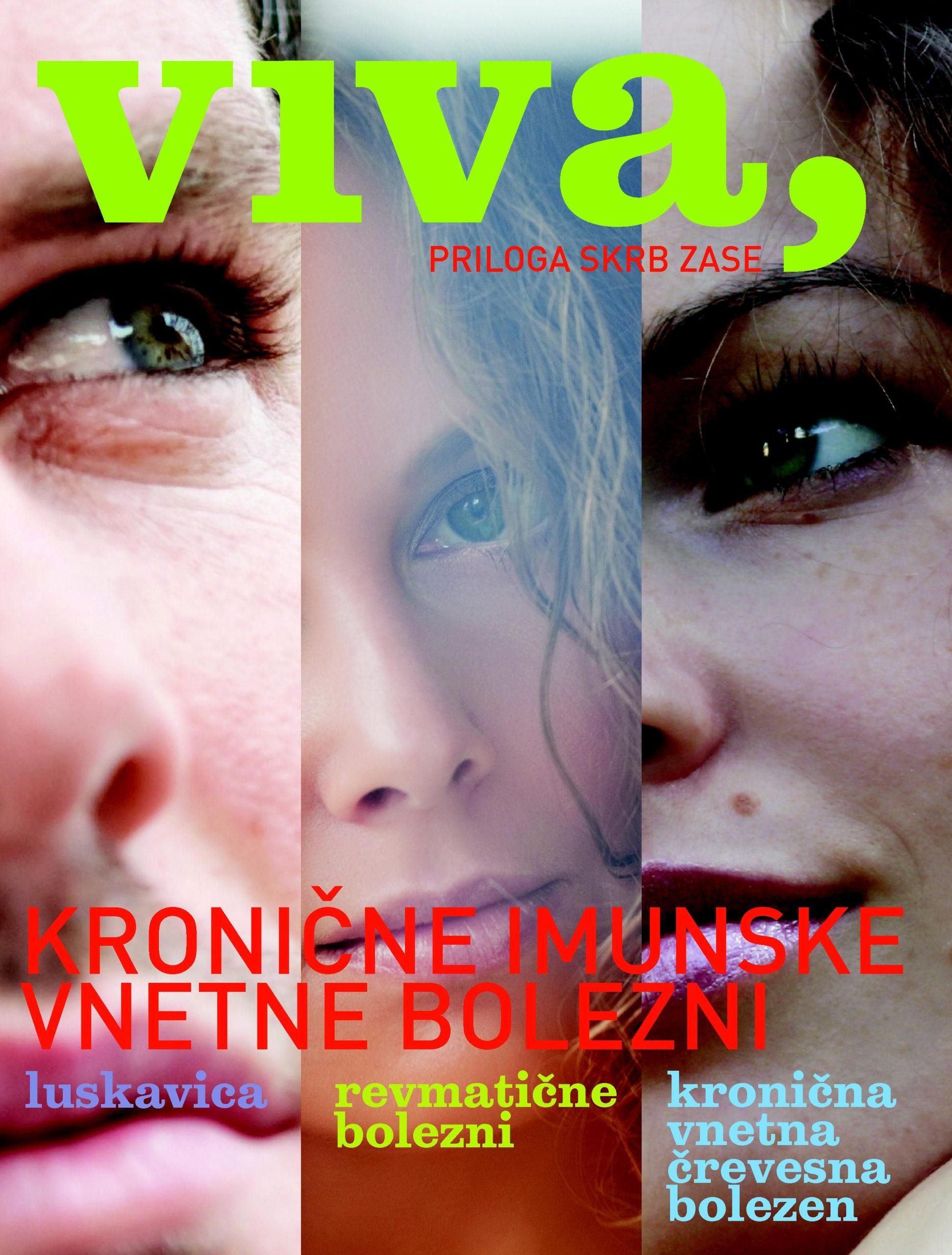 Viva priloga 2014-page1
