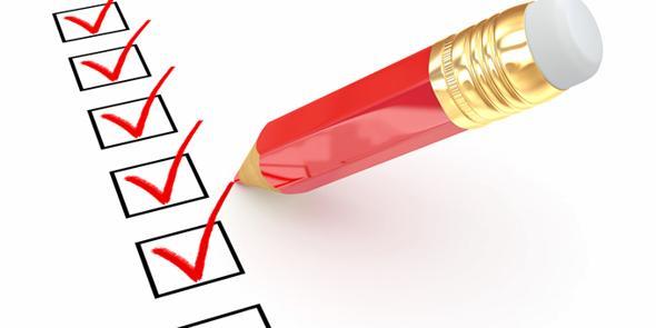 Anketni vprašalnik za psoriatike