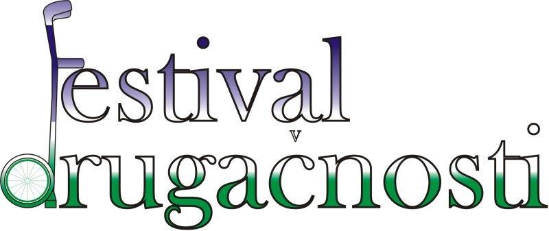 festival drugačnosti