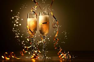 champagne-small