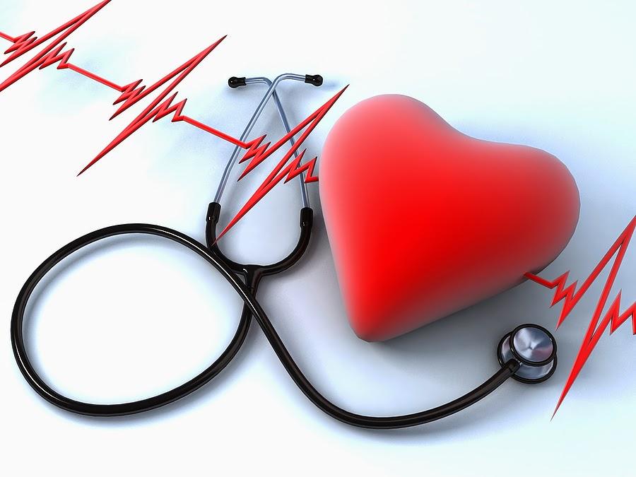 Cardiovascular disease - urbanveganchic-713349