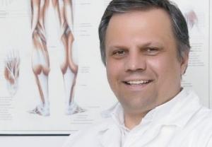 dr. Kobal