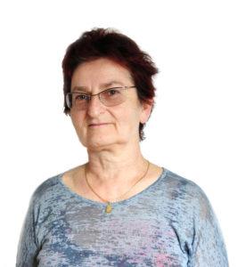 Irena Bonaja