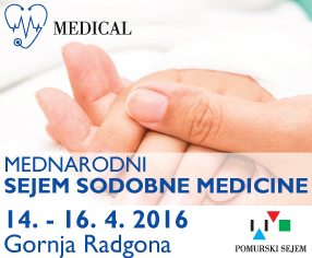 BANNER MEDICAL 300x250px 1