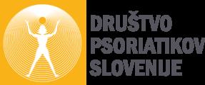 Društvo psoriatikov Slovenije