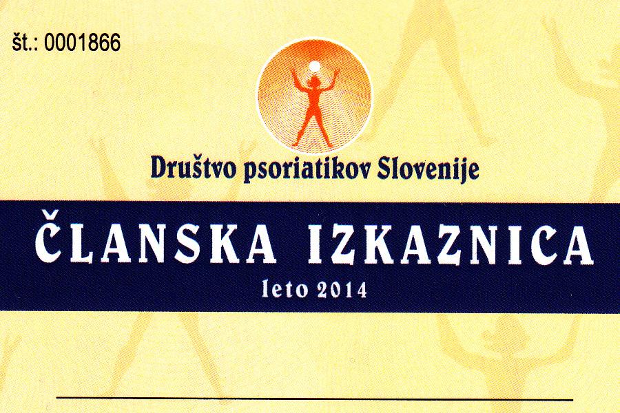 clanska 2014