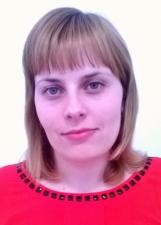 Nastja Koter