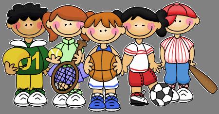 15. športne igre PSORIADA